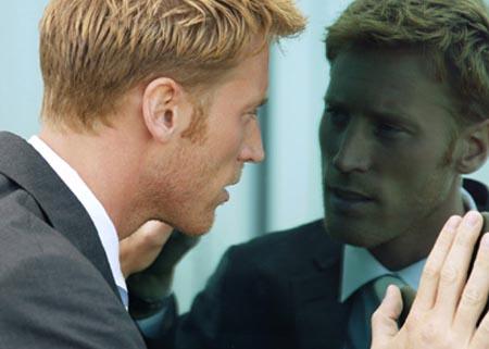 mirror-man.jpg