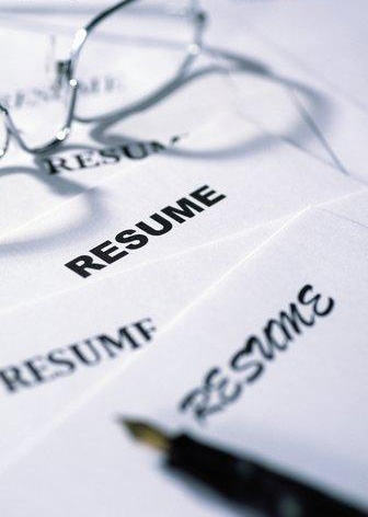 red alert resume - Resume Search