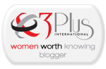 3Plus International Blogger