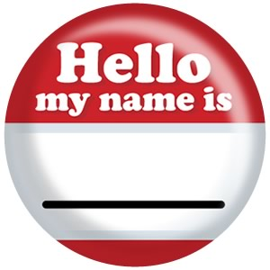 What\'s in a name? More than you think! - Dorothy Dalton