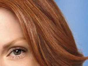 Red heads the last unprotected minority?