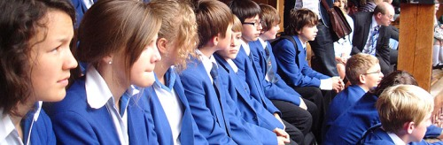 admissions_year7_1